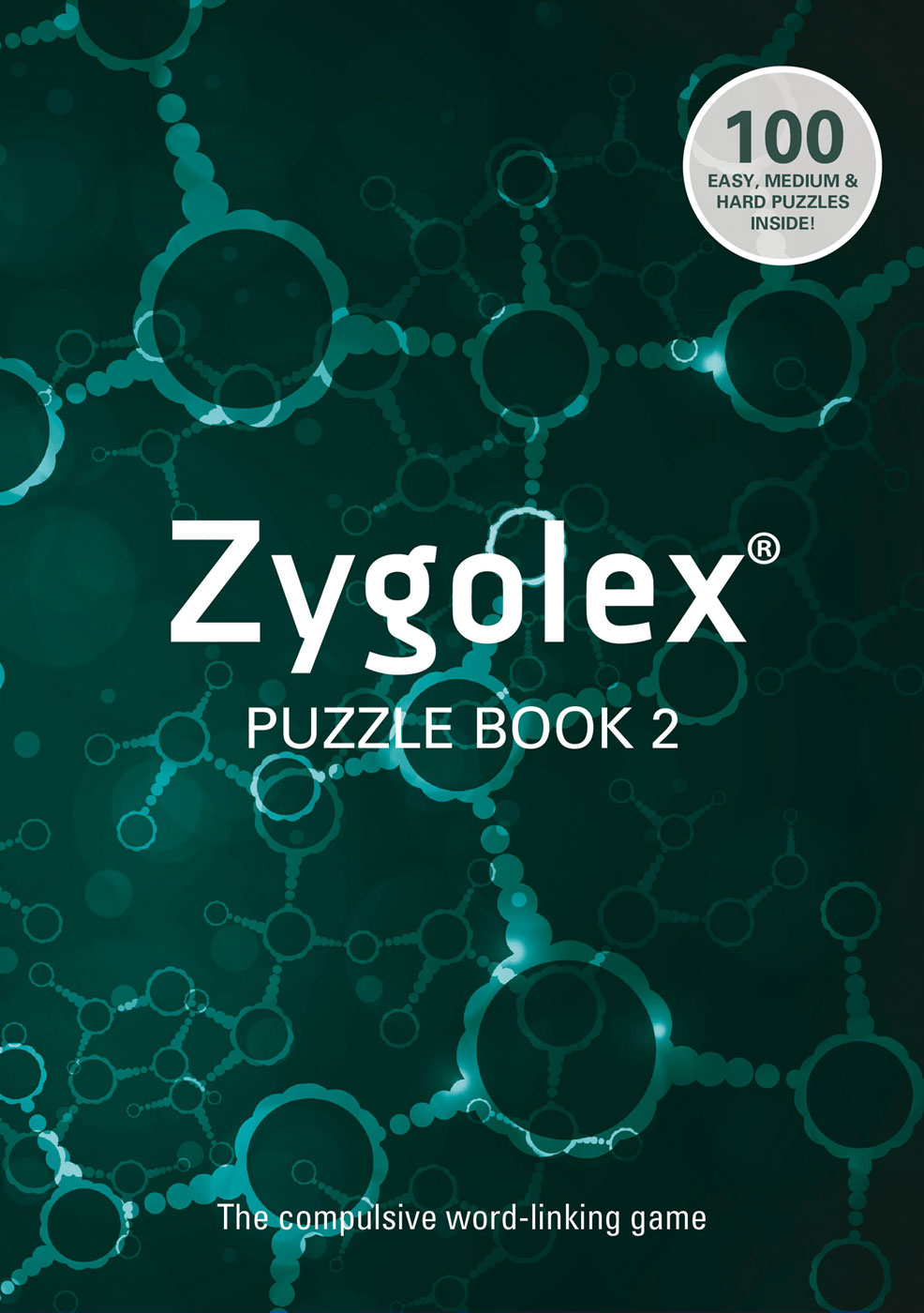 Zygolex books 1 and 2